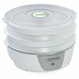 PRESTO 06300 Dehydro Electric Dehydrator