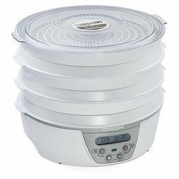 06301 Presto Dehydro Digital Electric Food Dehydrator