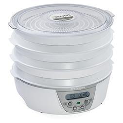 06301 dehydro digital electric food dehydrator