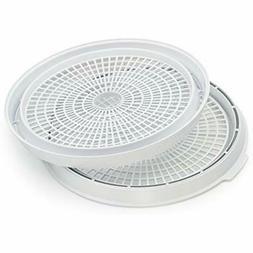 06306 Dehydro Specialty Appliances Electric Food Dehydrator
