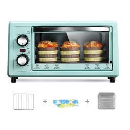 DMWD 11L Household Mini Electric Oven <font><b>220V</b></fon