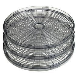 3x magic chef dehydrator 469 1 add