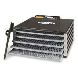 Guide Gear 5-Tray Heavy-Duty Food Dehydrator