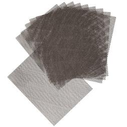 Weston Pragotrade USA 78-0301-W Dehydrator - Netting Sheets
