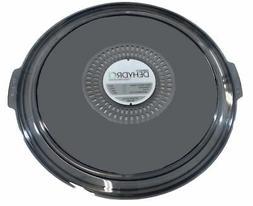 86003 - Presto Dehydrator Tinted Cover For Dehydro Food Dehy