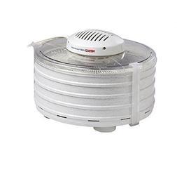 Metal ware corp. - fd-37 - nesco 400 watt dehydrator