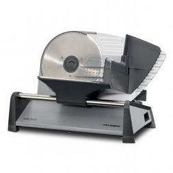 Waring Pro FS155FR Food Slicer