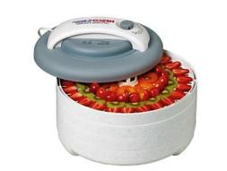 American Harvest Dehydrator - SnackMaster and Jerky Maker
