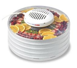 American Harvest Food Dehydrator with 4 Trays
