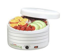 American Harvest Gardenmaster Pro Food Dehydrator