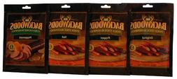 Backwoods Snack Stick Variety Pack