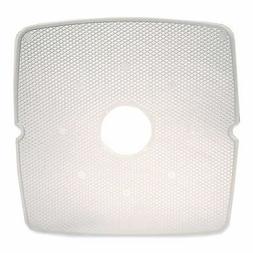 Clean-A-Screen Food Dehydrator Plastic Tray Cover FD-80B3 Ne