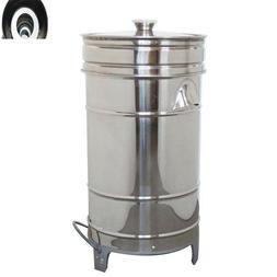 Commercial Stainless Steel Vegetable&Fruit Dehydrator Spinne