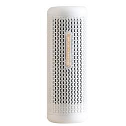 Deerma DEM-CS10M Xiaomi Mini Dehumidifier for home wardrobe