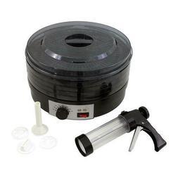 Dehydrator with Jerky Gun Kit