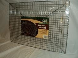 LEM Products Extra Jerky Rack