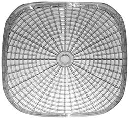 Extra Wide Replacement Food Dehydrator Tray for NutriChef PK
