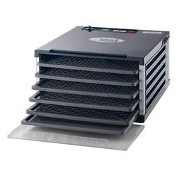 LEM Food Dehydrator - 5 Tray
