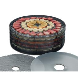Food Dehydrator Accessory Pack