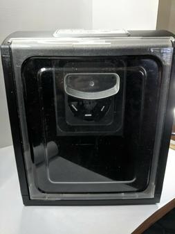 Magic Mill Food Dehydrator Machine  - Digital Adjustable Tim