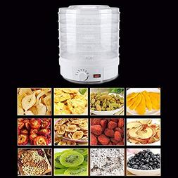 FidgetFidget Healthy Food Chips Dehydrator Dryer Fruits vege