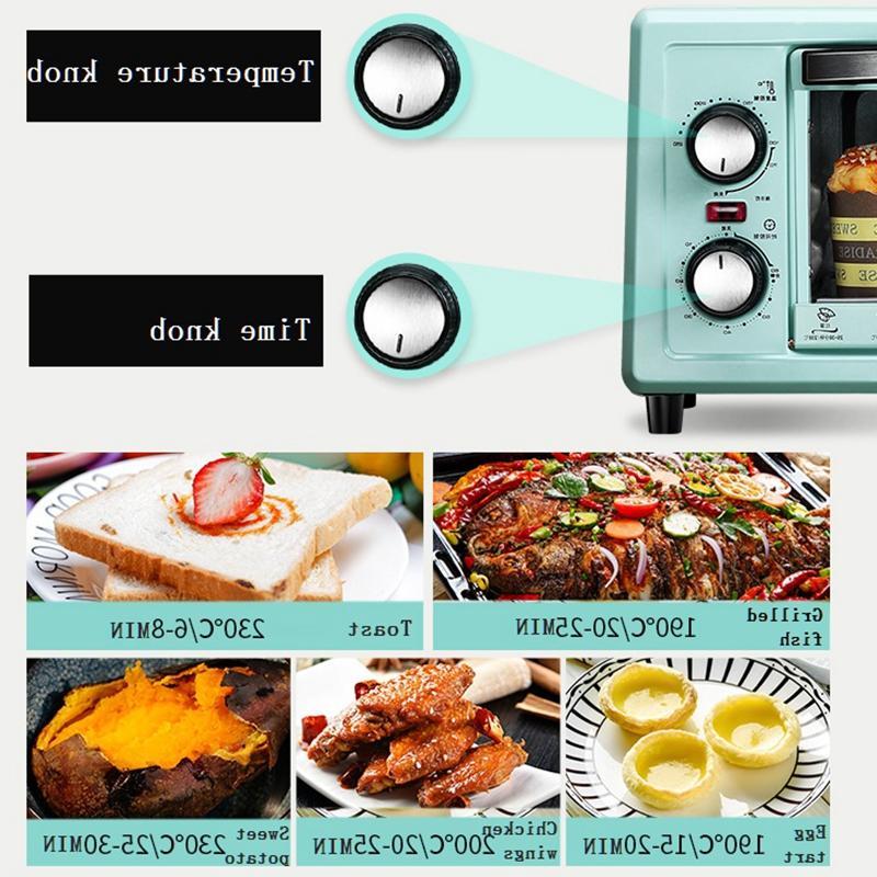 DMWD 11L Electric Multifunctional Cake Machine Vegetable <font><b>Dehydrator</b></font>