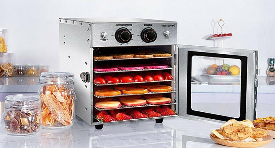220V Multi-function Baby UV Sterilization Machine Meat
