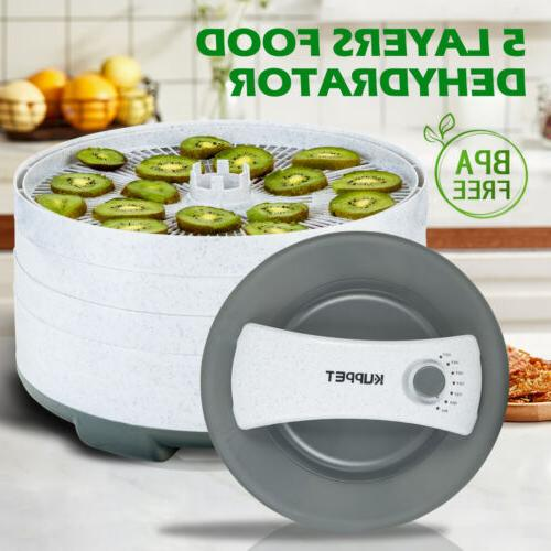 450W Electric Food