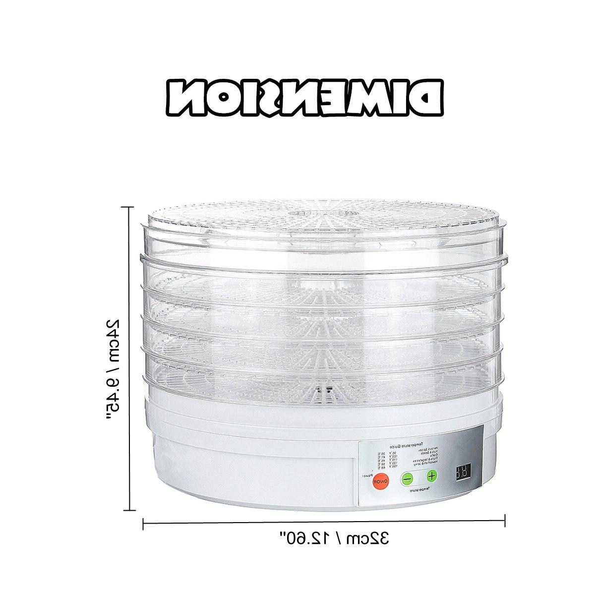 5 <font><b>Food</b></font> AS <font><b>Food</b></font> <font><b>Dehydrator</b></font> Fruit Herb Drying <font><b>Machine</b></font> <font><b>Food</b></font> Dried Fruit <font><b>Machine</b></font>
