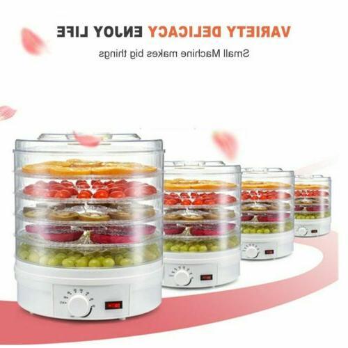 5 Fruit Vegetable Home Kitchen