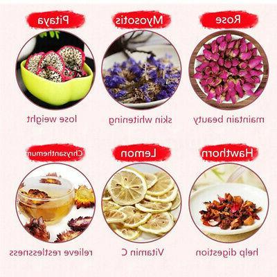 5 Food Fruit Vegetable Meat Dryer Maker 250W