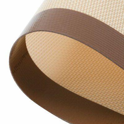 5 X 14x14 Fruit Leather Sheet: Excalibur De...