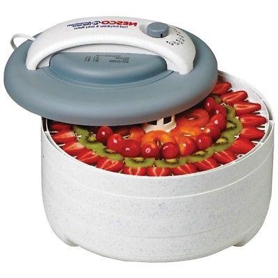500w food dehydrator