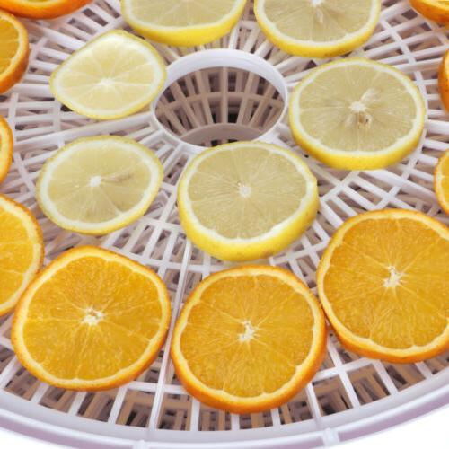 6 Machine Electric Fruit