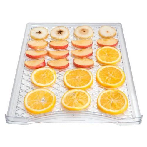 6 Fruit Preserver Blower