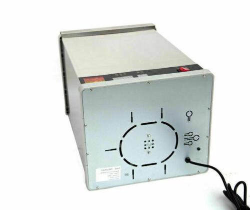 8 Steel Food Dehydrator Jerky Vegetable Dryer