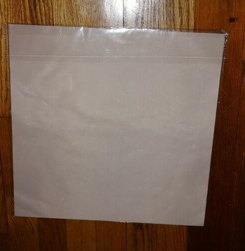 9 Non-stick Food Sheets Excalibur