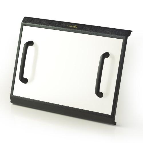 Excalibur Clear Door Upgrade for Dehydrators 3900, 3926,