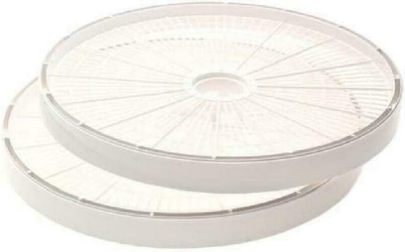 Add A Tray Nesco Dehydrator 40 60