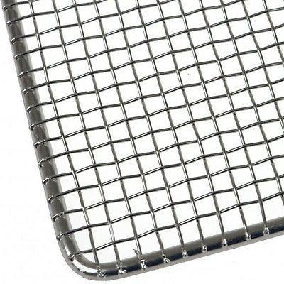 BioChef Arizona Sol Food Dehydrator 9 BPA FREE Steel Trays...