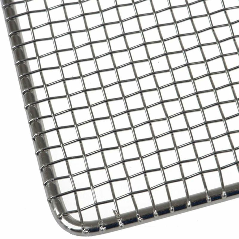 BioChef Sol Dehydrator 6 x BPA FREE Steel Drying