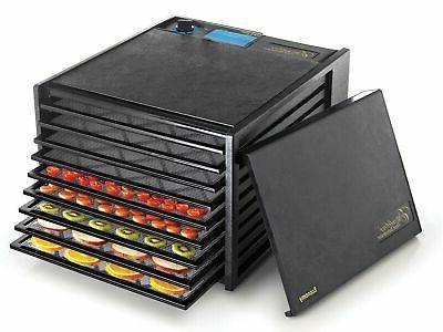 brand new 2900ecb 9 tray economy dehydrator