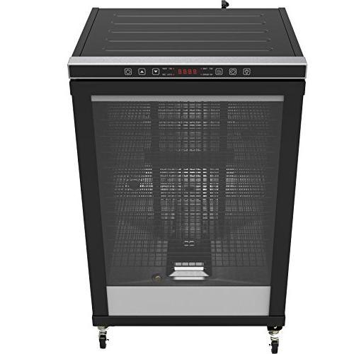cd160c power dehydrator