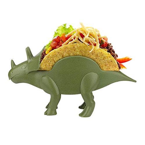 clearance dinosaur tortilla dish