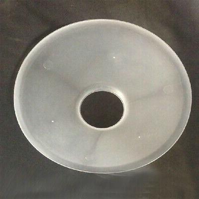 Dehydrator Dryer Eco-friendly Tray Accessories