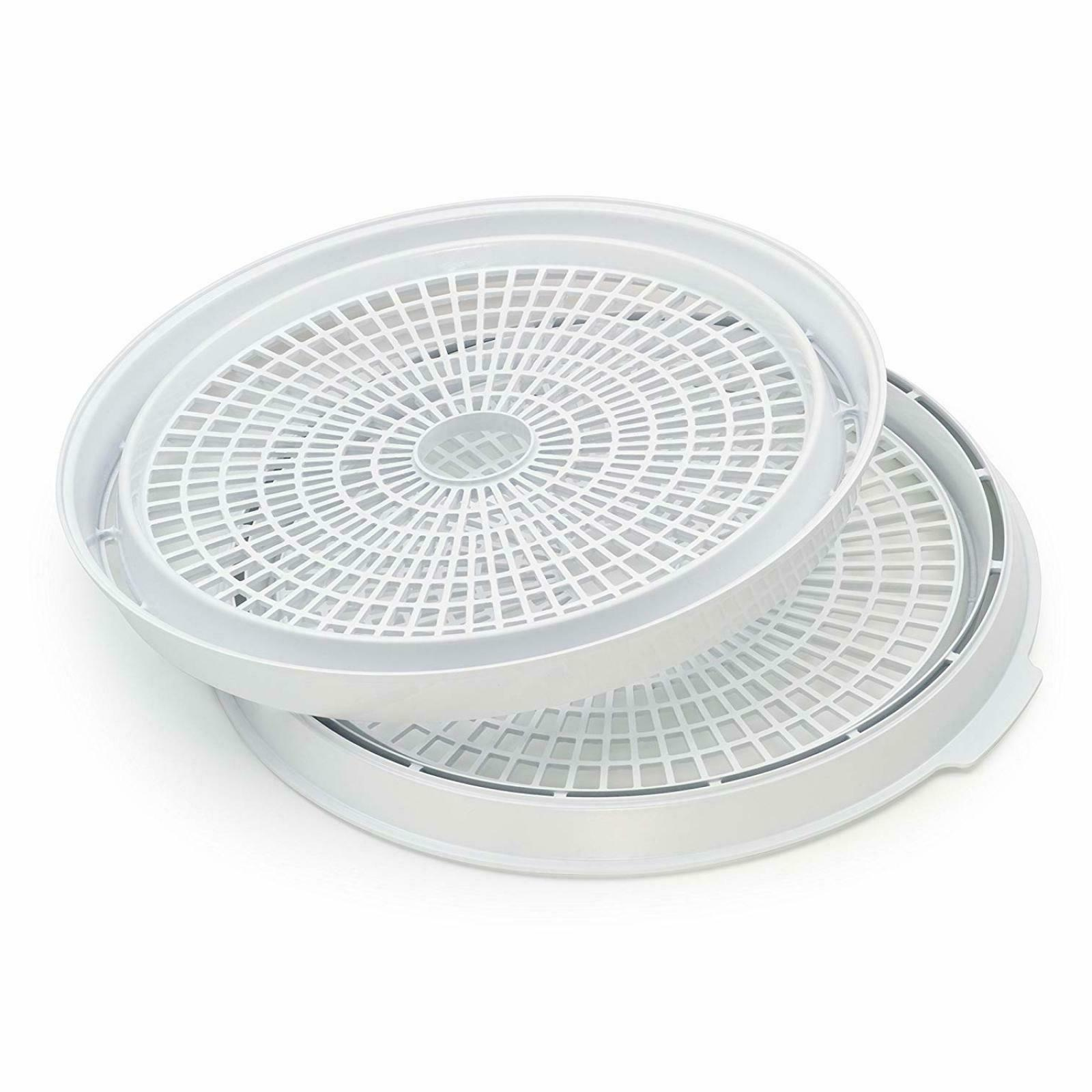 dehydro electric food dehydrator dehydrating trays specialty
