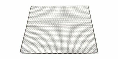excalibur dehydrator stainless steel tray replacement upgrad