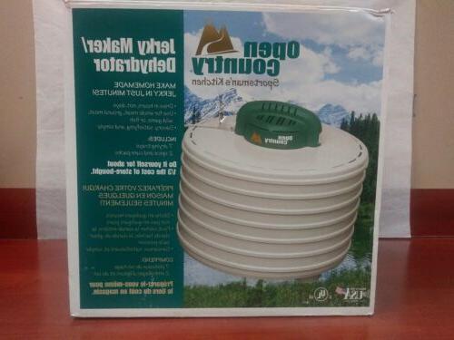 fd 28sk 7 tray 350 watt food