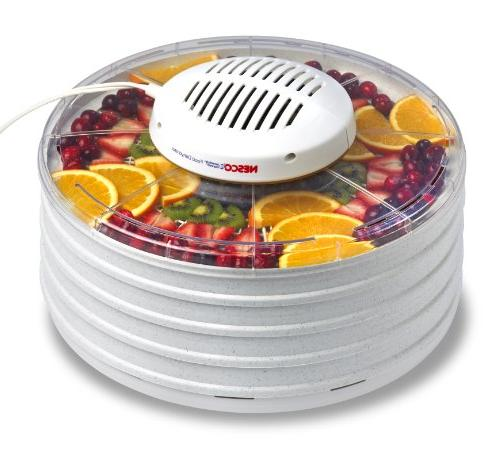 Food Tray 400 Fruit Herbs Dryer NEW