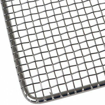 BioChef Sol Dehydrator BPA FREE Stainless Trays